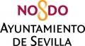AYTO. DE SEVILLA