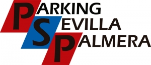 Parking Sevilla Palmera