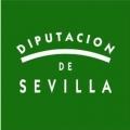 DIP. DE SEVILLA